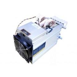 Майнер Asic Bitmain Antminer S9 Hydro 18 TH/s
