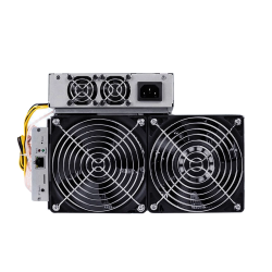 Майнер Asic Antminer Bitmain S17 TH/s