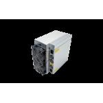 Bitmain Antminer S19J Pro 100 TH/S