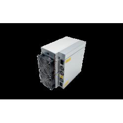 Майнер Asic Antminer Bitmain S19J Pro
