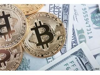 Обменяй криптовалюту без комиссий и переплат, экономия до 7%