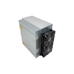 Майнер Asic Antminer Bitmain S19 Pro