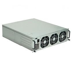 Майнер Asic Antminer Bitmain G2 GPU
