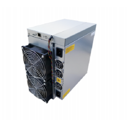 Майнер Asic Antminer Bitmain S17e 64TH/s