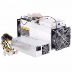 Bitmain Antminer S9i 14.5 TH/s БУ