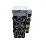 Bitmain Antminer T17+ 55 TH/s