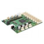 Плата управления Asic Bitmain Antminer S9/T9/R4
